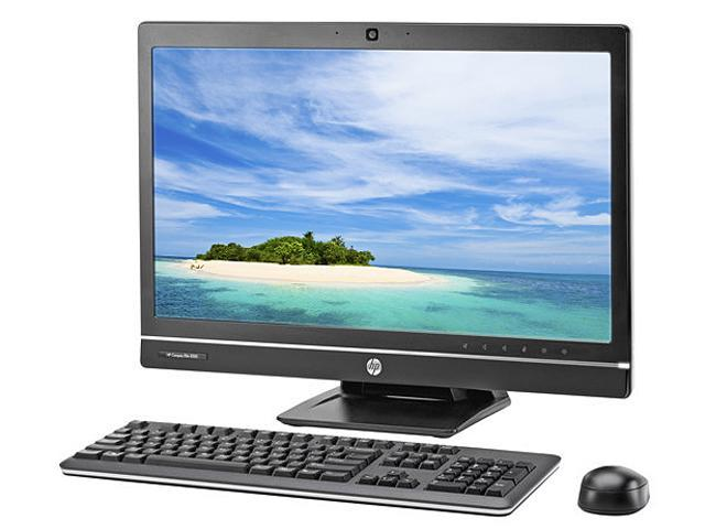 Desknote HP 8300 AiO, i5 2400s, 4G, 500G, 23in LED Full HD1920