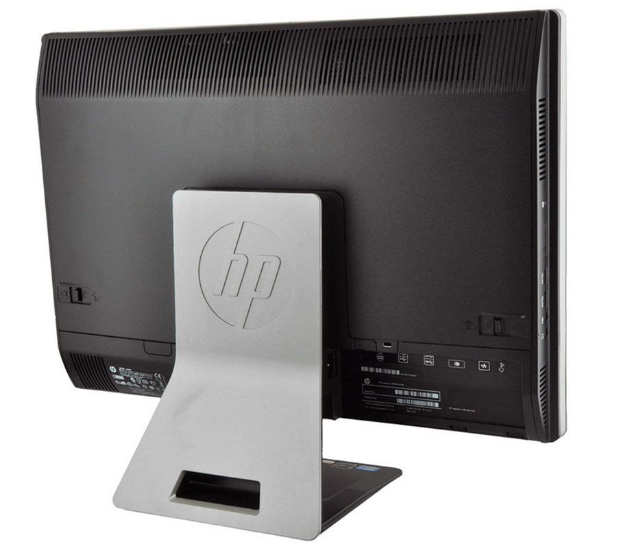 Máy tính All in One HP 6300, i5 3470s, 4G, 500G, 21.5in LED HD1920