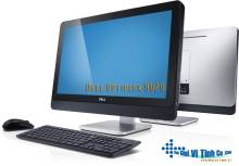 All in One Dell OptiPlex 9020, Core i3 Gen 4, 4GB, HDD 320GB, 23in LED HD1920