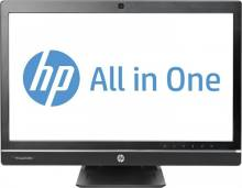 Có SL Desknote HP 6300 AiO, i7 3770s, 4G, 500G, 21.5in LED HD1920