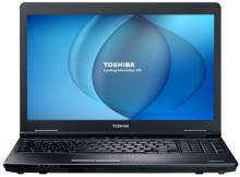 Toshiba Satellite Pro S500, Core i5, 4GB, 15.6in Full HD