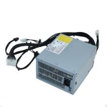 Bộ Nguồn HP Z420 Workstation Power Supply 600 Watt